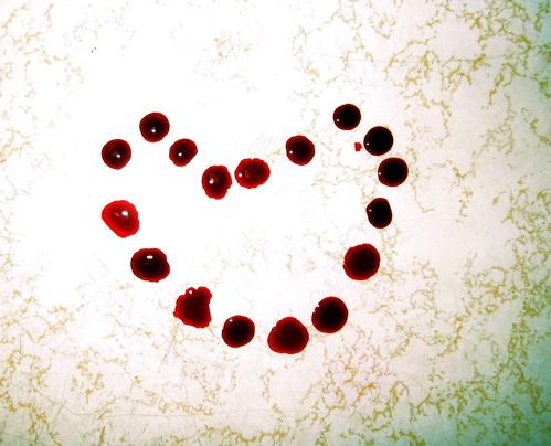 Heart2_2