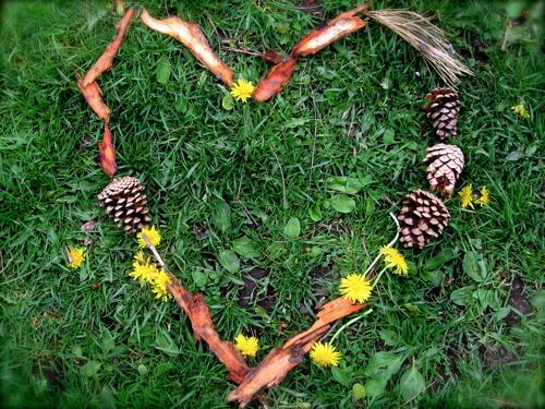 Heartspring