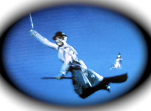Poppins_2