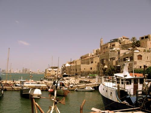Jaffa5