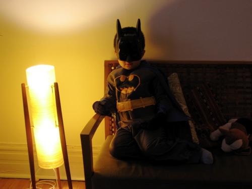 Batman1_1