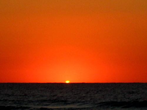 Sunset03_1